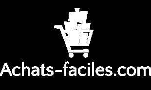 Achats-faciles.com